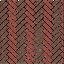 parquet_placement_4