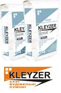 Клей Kleyzer