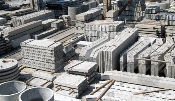tak-vyglyadit-produktsiya-kotoruyu-my-privykli-assotsiirovat-so-slovom-beton-600x347
